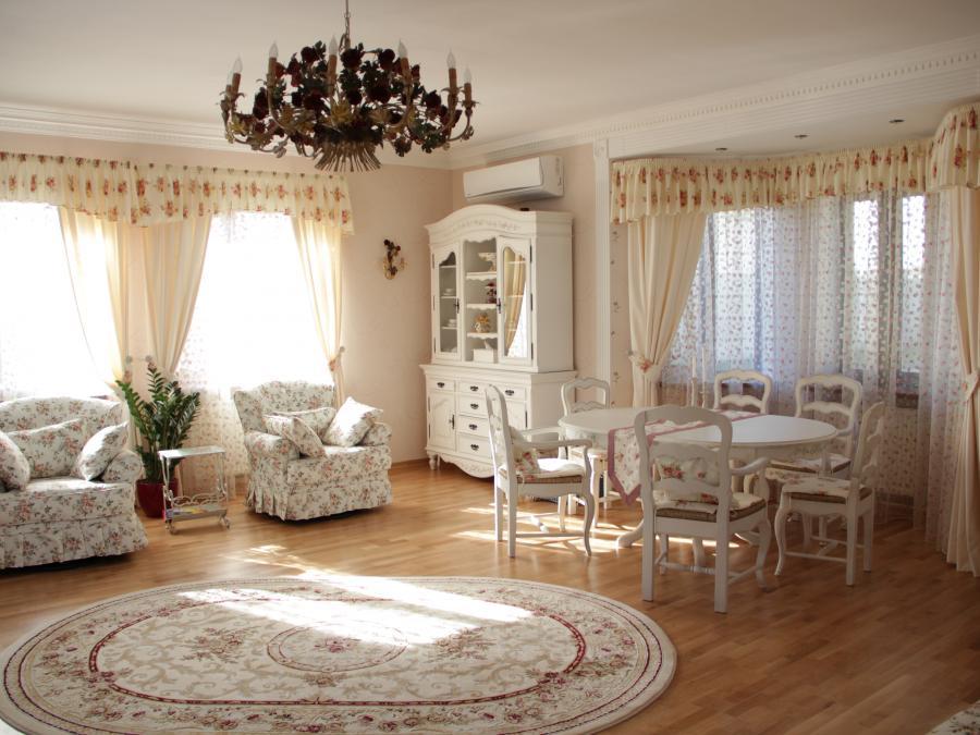 Фото - Ремонт частного дома в Хотяновке
