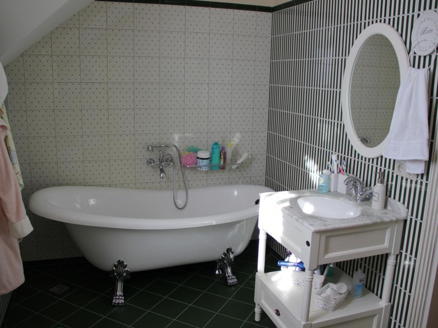 Фото - Ремонт частного дома в Хотяновке 2012